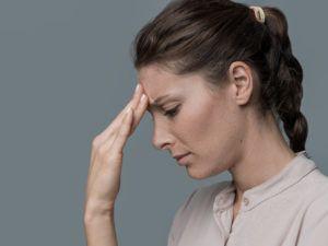 skaere taender (bruksisme) kan ofte give hovedpine